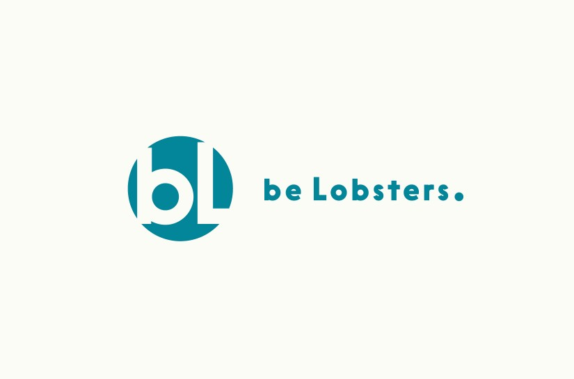 BE LOBSTERS