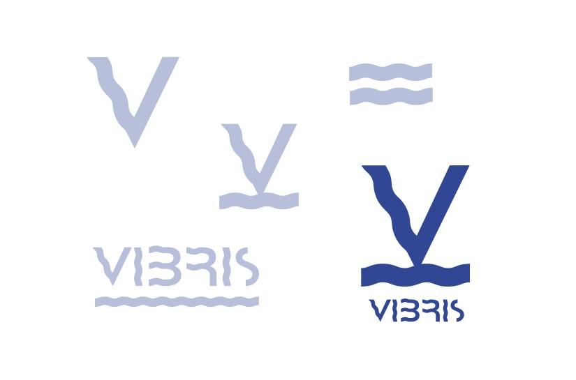 VIBRIS
