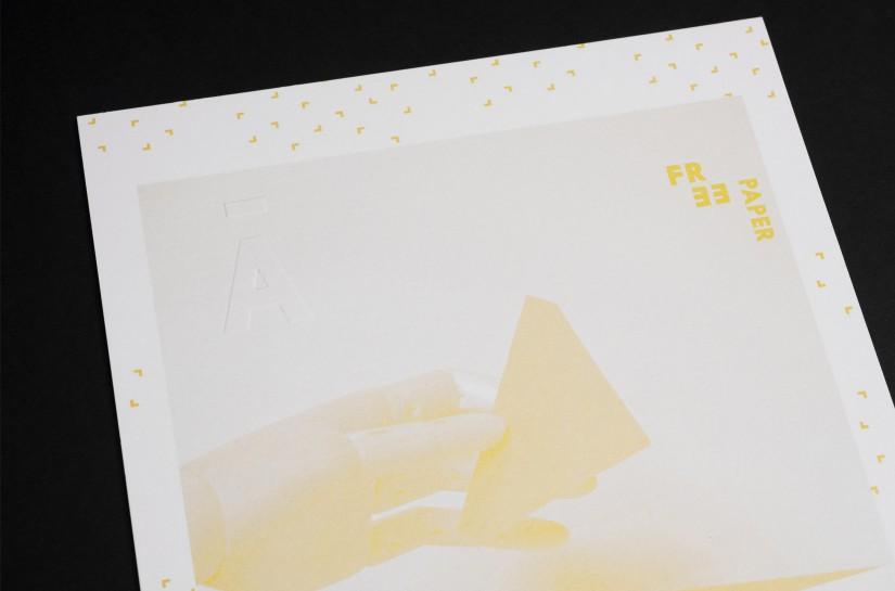 Y-CARD